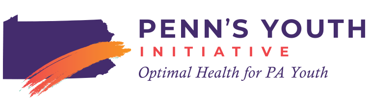 Penn's Youth Initiative