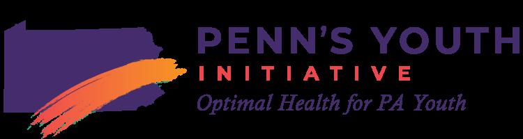 Penn's Youth Initiative